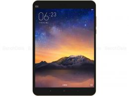 Xiaomi Mi Pad 2, 16Go photo 1
