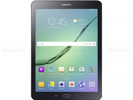 Samsung Galaxy Tab S2 VE 9.7, 64Go photo 1