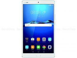 Huawei Mediapad M3, 64Go, 4G photo 1
