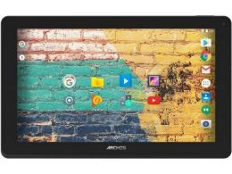 ARCHOS 116 Neon, 16Go photo 1