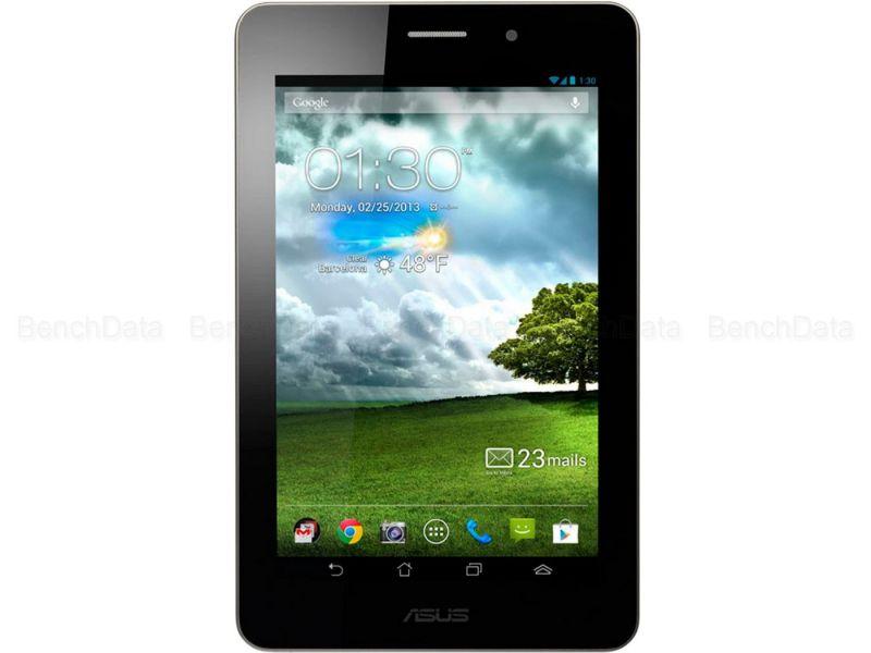 ASUS Fonepad ME371MG, 16Go, 3G