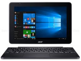 Acer One 10 S1003, 64Go photo 1