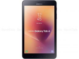 Samsung Galaxy Tab A 8.0 2017, 16Go, 4G photo 1