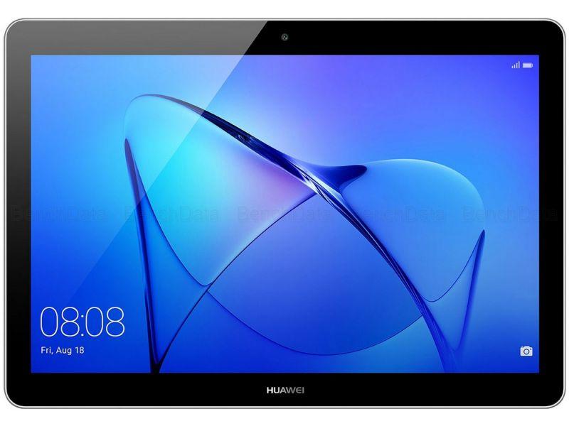 Huawei MediaPad T3 10, 16Go, 4G