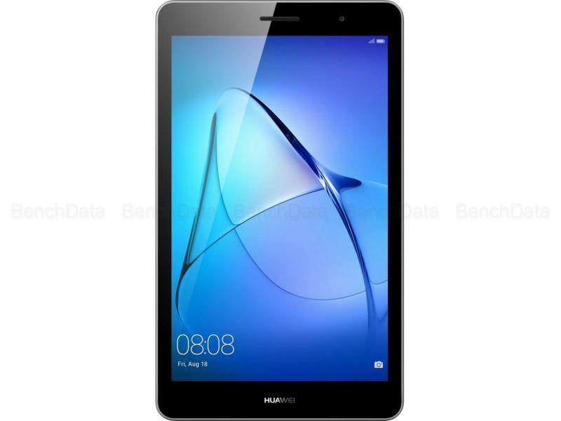 HUAWEI MediaPad T3 8, 16Go, 4G