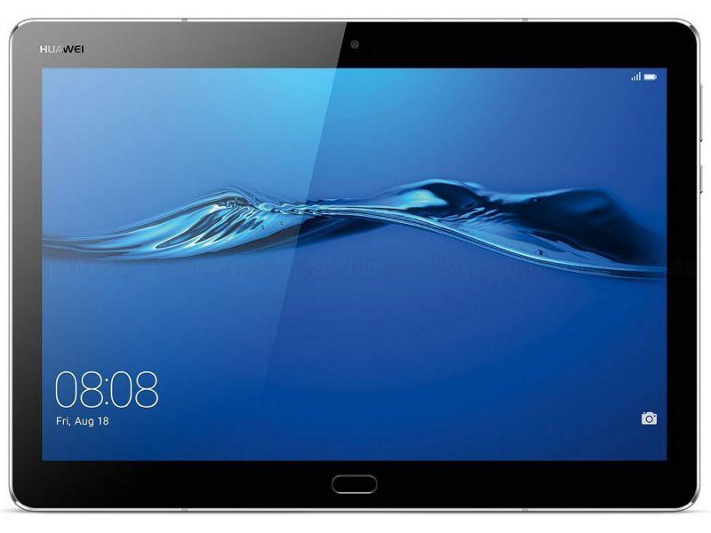 Huawei MediaPad M3 Lite 10, 32Go