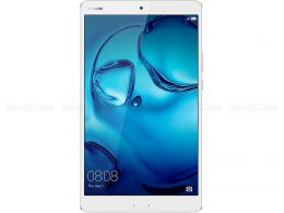 Huawei Mediapad M3 Lite 8, 32Go photo 1