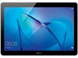 HUAWEI MediaPad M3 Lite 10, 32Go, 4G photo 1