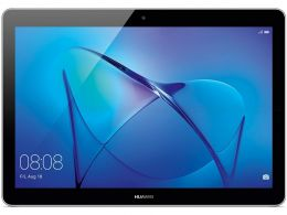 Huawei MediaPad T3 10, 16Go, 4G photo 1