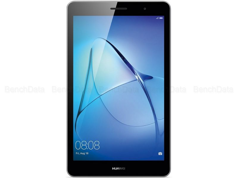Huawei MediaPad T3 7, 8Go