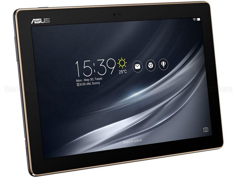 ASUS ZenPad 10 Z301MF, 32Go