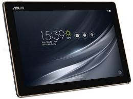 ASUS ZenPad 10 Z301ML, 16Go, 4G photo 2