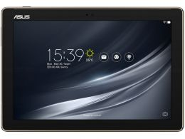 ASUS ZenPad 10 Z301MFL, 16Go, 4G photo 1