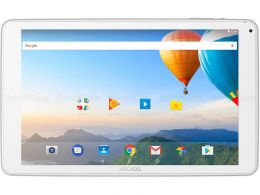 ARCHOS 101c Xenon, 32Go, 3G photo 1