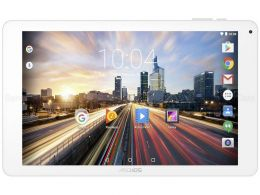Archos 101c Helium, 16Go, 4G photo 1