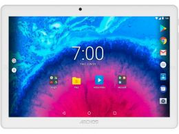 Archos 101 Core, 16Go, 3G photo 1