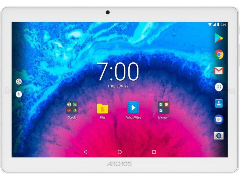 ARCHOS 101 Core, 16Go, 3G