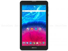 Archos 70 Core, 8Go, 3G photo 1