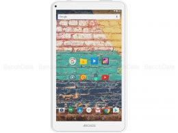 ARCHOS 70c Neon, 8Go photo 1