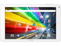 Archos 101 Platinum, 16Go, 3G photo 1
