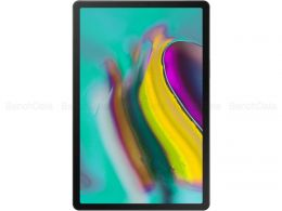 Samsung Galaxy Tab S5e, 64Go, 4G photo 1