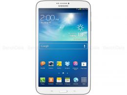 Samsung Galaxy Tab 3 8.0, 16Go, 4G photo 1