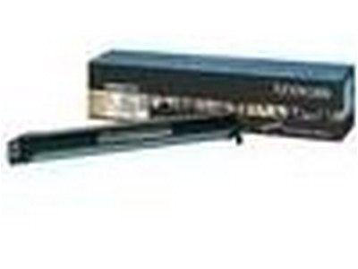 OKI 44036024