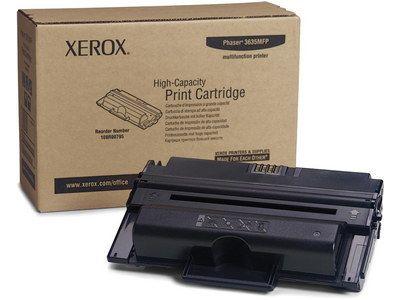 Xerox 108R00795