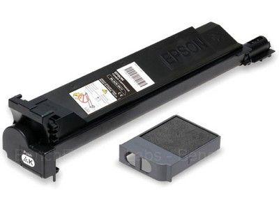 Epson C13S050478