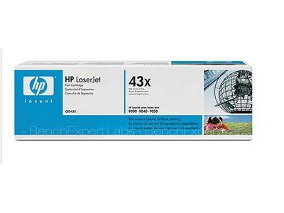 HP C8543X