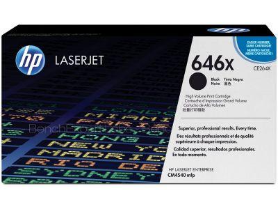 HP CE264X