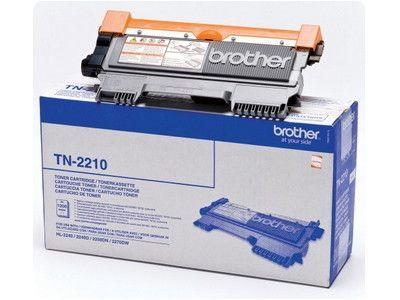 Brother TN-2210
