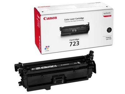 Canon CRG 723 BKH