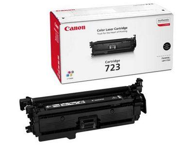CANON CRG 723 J