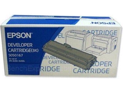 Epson C13S050167