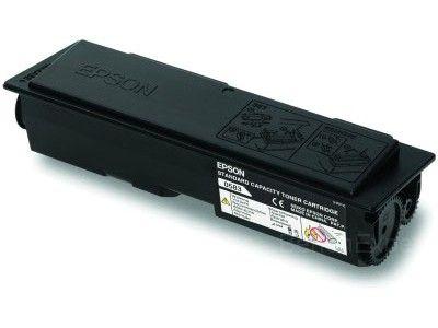Epson C13S050583