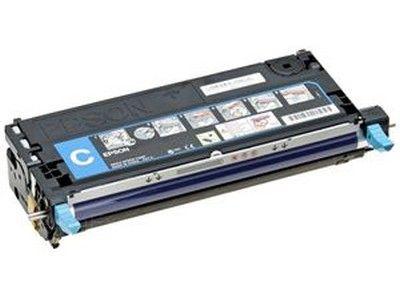 Epson C13S051130