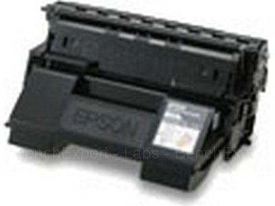 Epson C13S051173 LRP