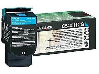 Lexmark C540H1CG