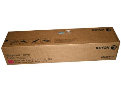 XEROX 006R01451