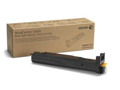XEROX 106R01316