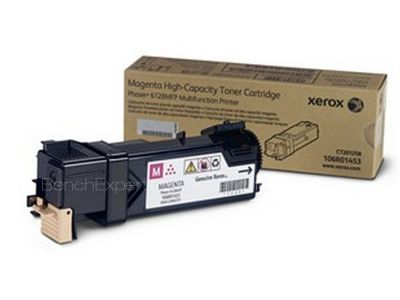 Xerox 106R01453