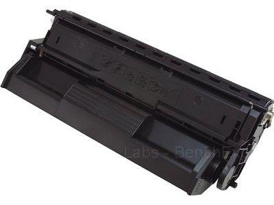 Epson C13S050290