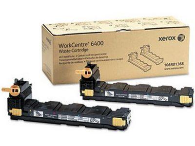 Xerox 108R01368
