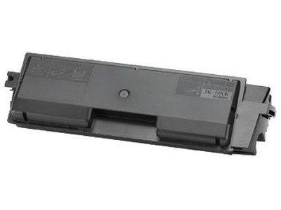 Kyocera TK-590K