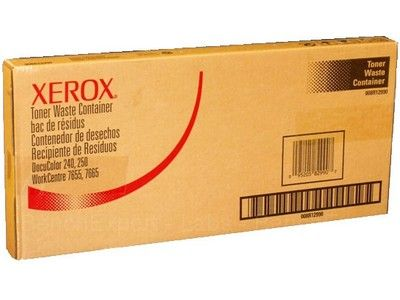 Xerox 008R12990