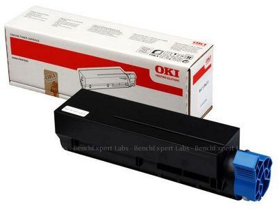 OKI 45807106
