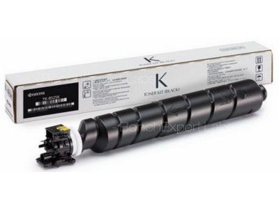KYOCERA TK-8345K