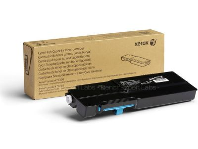 XEROX 106R03518