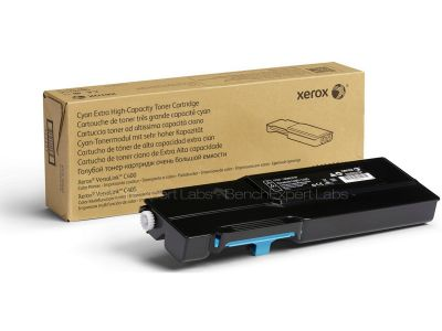 XEROX 106R03530